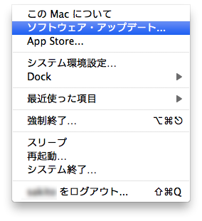 /shared/images/mac/lioninstallmemo/softup.png