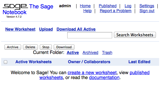 /shared/images/python/sagemath/sage_active_worksheets.png